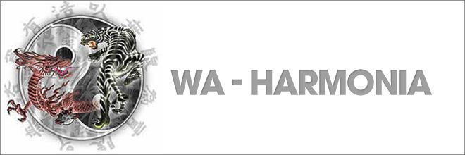 Wa Harmonia