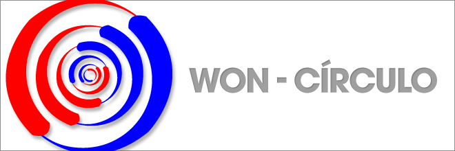 Won Círculo
