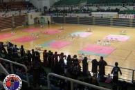 Campeonato_000